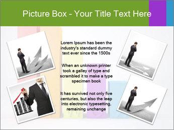 0000081398 PowerPoint Template - Slide 24