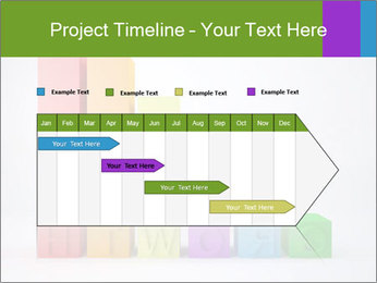 0000081398 PowerPoint Template - Slide 25
