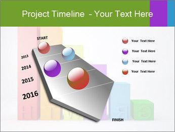 0000081398 PowerPoint Template - Slide 26