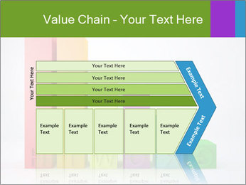 0000081398 PowerPoint Template - Slide 27