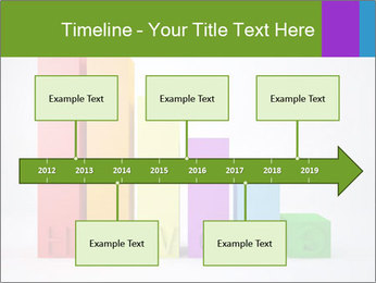 0000081398 PowerPoint Template - Slide 28