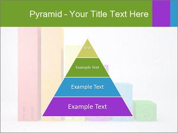 0000081398 PowerPoint Template - Slide 30