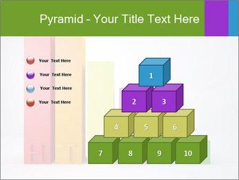 0000081398 PowerPoint Template - Slide 31