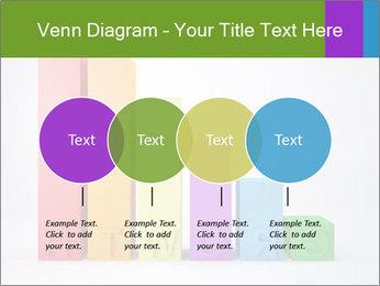 0000081398 PowerPoint Template - Slide 32