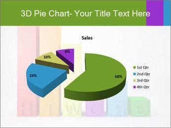 0000081398 PowerPoint Template - Slide 35