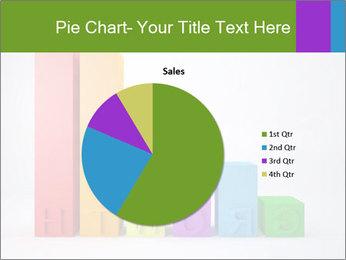0000081398 PowerPoint Template - Slide 36