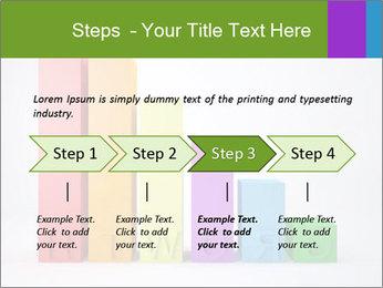 0000081398 PowerPoint Template - Slide 4