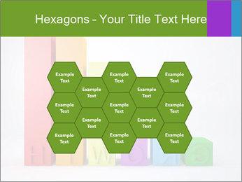 0000081398 PowerPoint Template - Slide 44