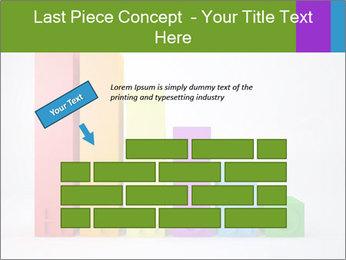 0000081398 PowerPoint Template - Slide 46