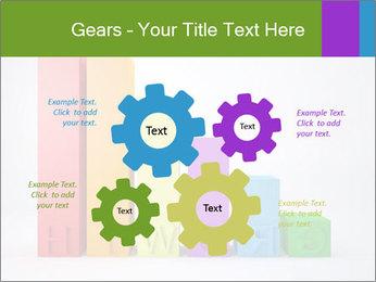 0000081398 PowerPoint Template - Slide 47