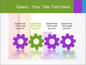 0000081398 PowerPoint Template - Slide 48