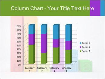 0000081398 PowerPoint Template - Slide 50