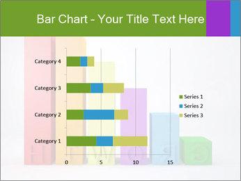 0000081398 PowerPoint Template - Slide 52
