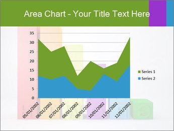 0000081398 PowerPoint Template - Slide 53