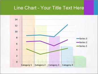 0000081398 PowerPoint Template - Slide 54