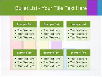 0000081398 PowerPoint Template - Slide 56