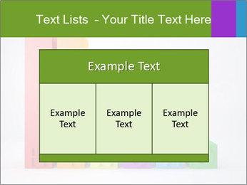 0000081398 PowerPoint Template - Slide 59