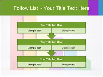 0000081398 PowerPoint Template - Slide 60