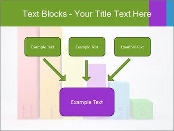 0000081398 PowerPoint Template - Slide 70