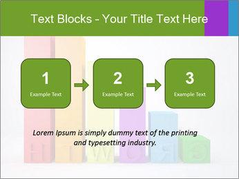 0000081398 PowerPoint Template - Slide 71