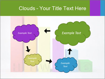 0000081398 PowerPoint Template - Slide 72