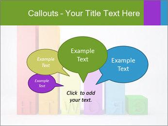 0000081398 PowerPoint Template - Slide 73