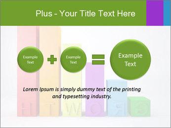 0000081398 PowerPoint Template - Slide 75