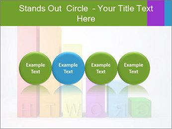 0000081398 PowerPoint Template - Slide 76