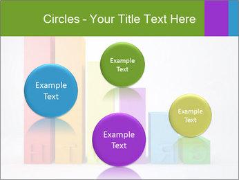 0000081398 PowerPoint Template - Slide 77