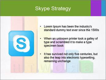 0000081398 PowerPoint Template - Slide 8