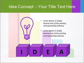 0000081398 PowerPoint Template - Slide 80