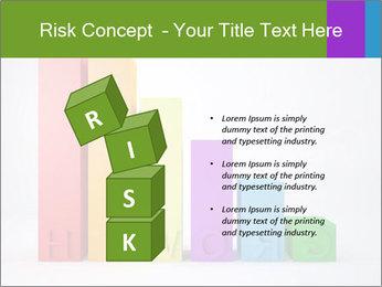 0000081398 PowerPoint Template - Slide 81