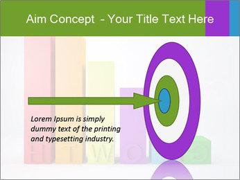 0000081398 PowerPoint Template - Slide 83