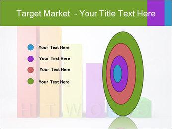 0000081398 PowerPoint Template - Slide 84