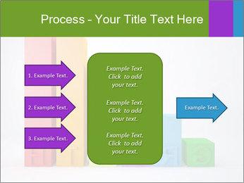 0000081398 PowerPoint Template - Slide 85