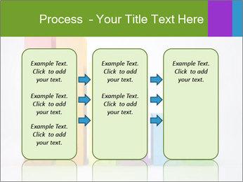 0000081398 PowerPoint Template - Slide 86