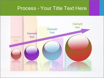 0000081398 PowerPoint Template - Slide 87