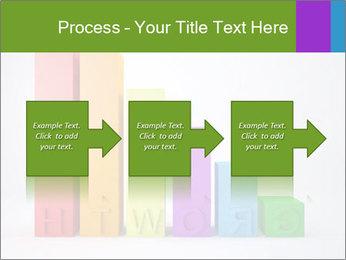 0000081398 PowerPoint Template - Slide 88