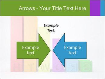0000081398 PowerPoint Template - Slide 90
