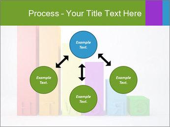 0000081398 PowerPoint Template - Slide 91