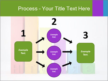 0000081398 PowerPoint Template - Slide 92