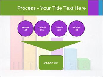0000081398 PowerPoint Template - Slide 93