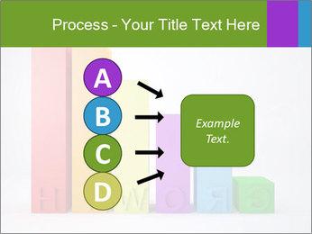 0000081398 PowerPoint Template - Slide 94