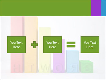 0000081398 PowerPoint Template - Slide 95