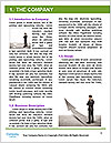 0000081398 Word Templates - Page 3