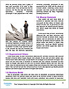 0000081398 Word Templates - Page 4