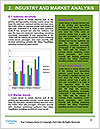 0000081398 Word Templates - Page 6