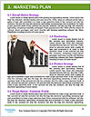 0000081398 Word Templates - Page 8