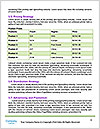 0000081398 Word Templates - Page 9