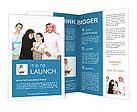 0000081399 Brochure Templates